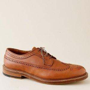 Redflagdeals dress shoes