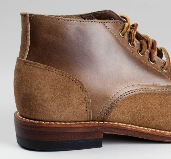 two-tone-chukka-rear_1024x1024