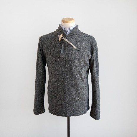 barena-burchiello-neto-sweater-grey