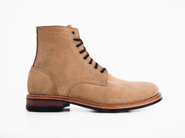 natural-rough-out-dainite-trench-boot-oak-street-bootmakers-01