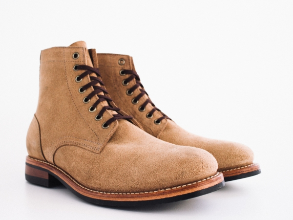 natural-rough-out-dainite-trench-boot-oak-street-bootmakers-02