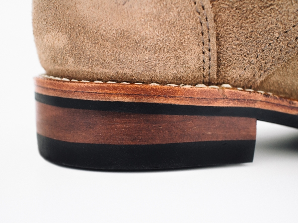 natural-rough-out-dainite-trench-boot-oak-street-bootmakers-06