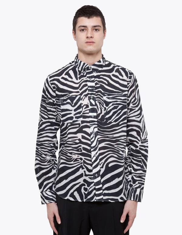 lvc_zebra-shirt01ny