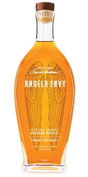 angels-envy