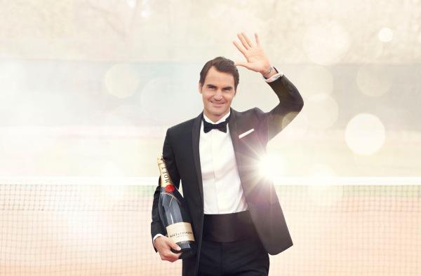 Roger-Federer-Gentleman-Winner