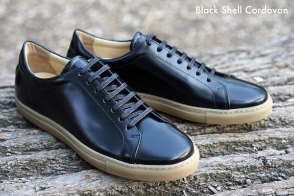 Shopify_Black_Shell_Main_1024x1024