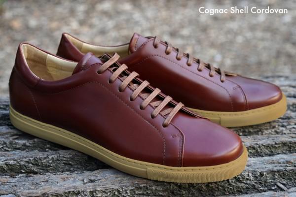 Shopify_Cognac_Main_1024x1024