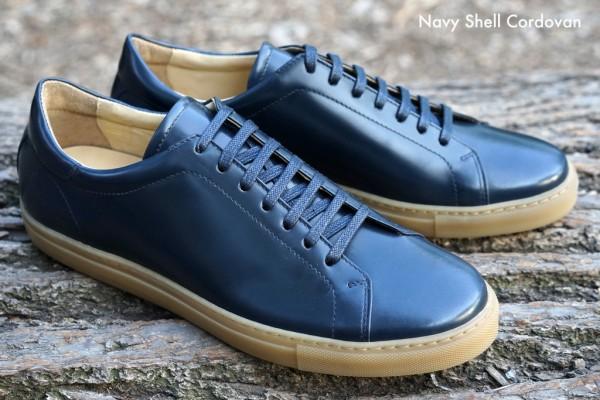 Shopify_Navy_Shell_Main_1024x1024