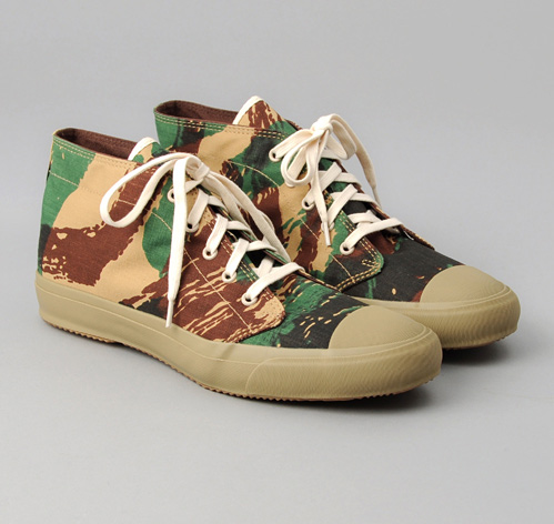 TheHill-SideSneakersChukkaFrenchCamo_SN3-205_L1