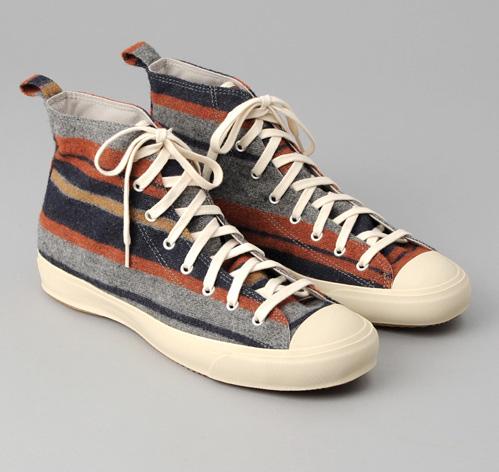 TheHill-SideSneakersHighTopBlanketStripe_SN4-203_L1