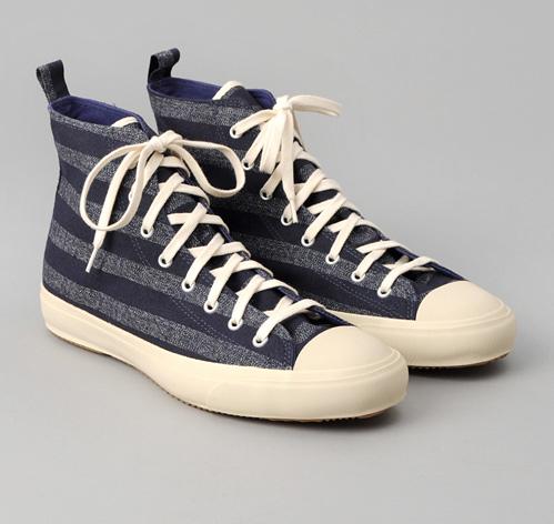 TheHill-SideSneakersHighTopCovertStripe_SN4-175_L1