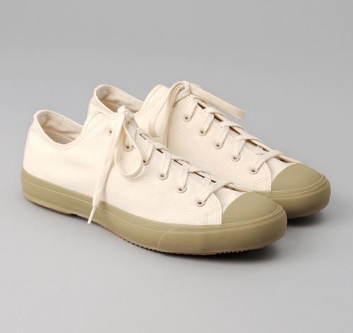 TheHill-SideSneakersLowTopNaturalDuck_SN2-180_L1