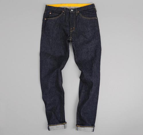 BurgusPlusSpecialEditionTheHill-SideJeans_L2