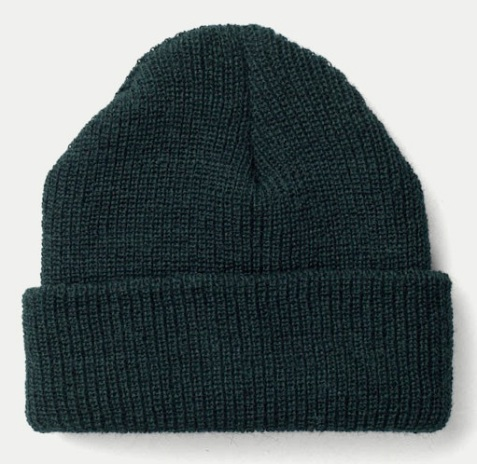 WOODLANDS-KNITCAP-4_1024x1024_1024x1024