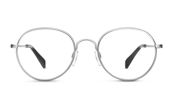 warby_parker_abbott_optical_jet_silver_front