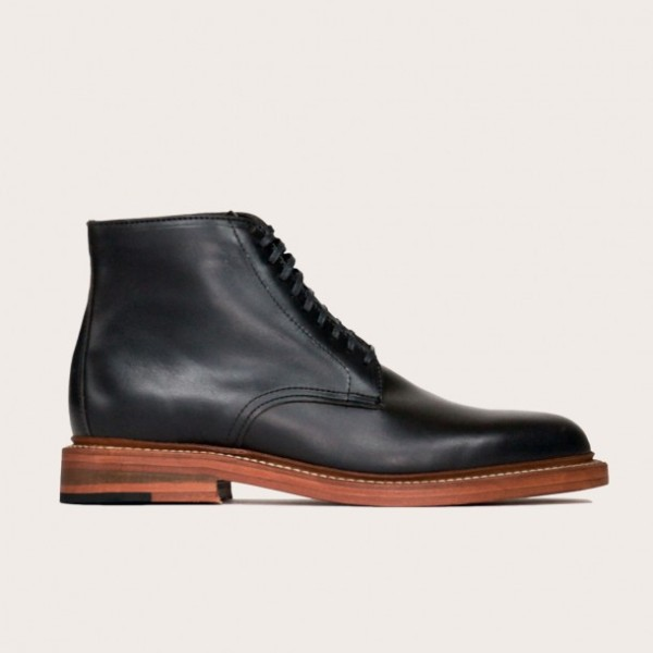 osb-black-double-sole-lakeshore-boot-01a_1