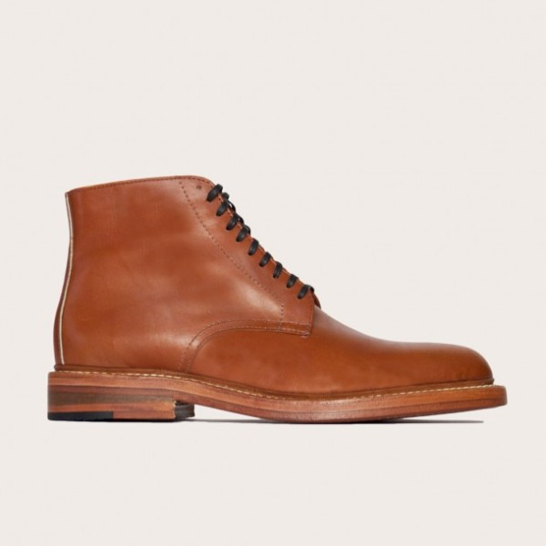 osb-cognac-double-sole-lakeshore-boot-01