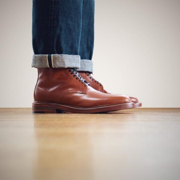 osb-cognac-double-sole-lakeshore-boot-denim-01a