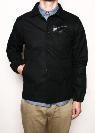 RogueTerritory_CoachsJacketBlack_front