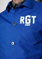 RogueTerritory_CoachsJacketBlue_detail1-470x658