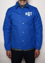 RogueTerritory_CoachsJacketBlue_front