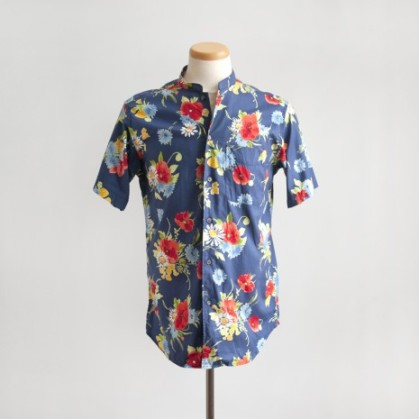 rough-and-tumble-studio-shirt-big-floral-print-red_1