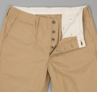 The_Hill-Side_Back_Satin_Mil_Chinos_Khaki_LP1-340_L4