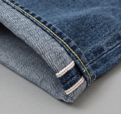 The_Hill-Side_Japanese_Selvedge_Denim_Blue_Jeans_Natural_Indigo_W_Heavy_Stonewash_JE1-358A_L9