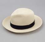 The_Hill-Side_Toquilla_Palm_Straw_Panama_Hat_W_Indigo_Panama_Cloth_Hat_Band_HA3-072_L1