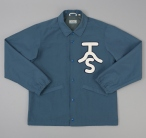 The_Hill-Side_Ueno_Jacket_Slate_Blue_60_40_Grosgrain_W_Rancher_Logo_Chenille_Patch_JK9-352A_L1
