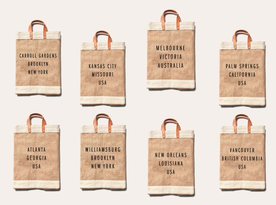 5new-market-bags(1)