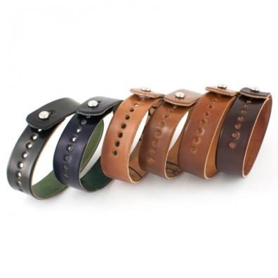 cordovan-button-stud-watchband_2012-10_04