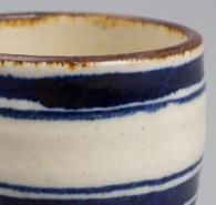 The_Hill-Side_Endo_Pottery_Coffee_Mug_Endo_Stripes_CE2-01_L2