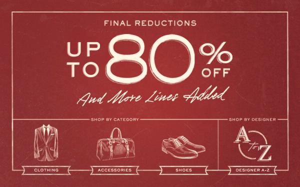 MR-PORTER-Final-Reduction-Sale-2013-End-of-Season-International-Sale