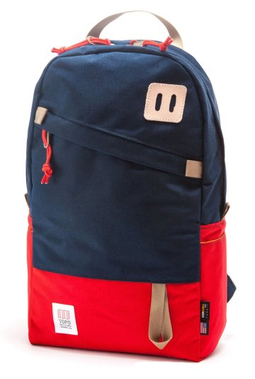 bags-daypack-navy-red_2048x2048